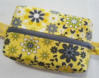 Large Cosmetic Makeup Box Case Travel Case Diaper Bag Crafts