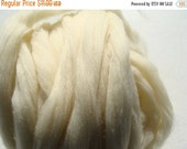 ON SALE Sale Till Spring Merino From A Great Farm In Michigan 8 Ounces Super Springy And Soft