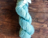 Terra by The Fibre Company Mint