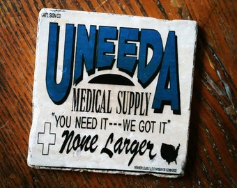 uneeda singles Personal ads for uneeda, wv are a great way to find a life partner, movie date, or a quick hookup personals are for people local to uneeda, wv and are for ages 18+ of either sex.