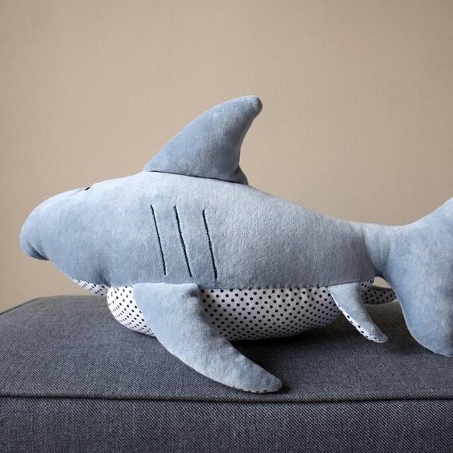 Avida Toys Fun Soft Plush Stuffed Animals For All By