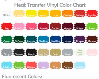 """12"""" x 15"""" Siser Easyweed T-Shirt Iron-on Heat Transfer Vinyl Sheet - You pick your color."""