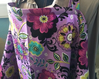 Breastfeeding nursing cover like hooter hider pick one  cool cotton