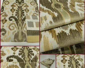 """Lee Jofa-Pardah Velvet-W 25"""" in x 36"""" L-Remnant Fabric-Luxury Fabric Sample-Made in Belgium-Free Shipping"""