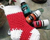 Mini Stocking Set