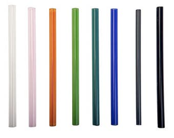 Simply Straight Straws