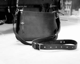 Individual Order - Long strap for a clutch