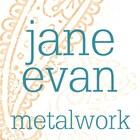 janeevanmetalwork