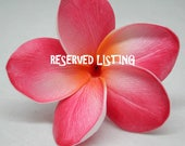 RESERVED LISTING FOR J