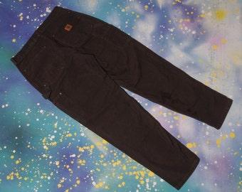 CARHARTT Jeans Denim Size 32
