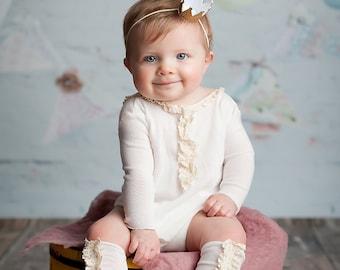 Newborn photo prop, Baby photo prop, Newborn romper, Baby romper, Sitter set, Sitter Set Romper, Romper Set,  Romper, Photo Prop, Newborn