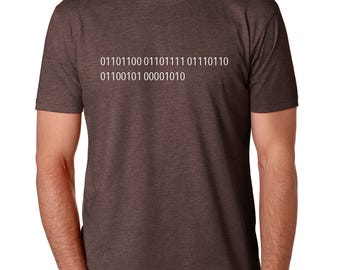 Comp Sci Major Tshirt, Engineering Shirt for Coders, Programmer Birthday Gift, Computer Science