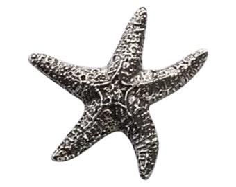 Starfish ~ Refrigerator Magnet ~ A156M,AC156M,AP156AM,AP156BM