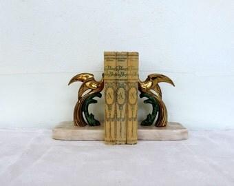 Les Blancs et les Bleus by Alexandre Dumas, 3 volume book set, vintage French novels published by Nelson in the 1930s, book bundle