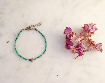 Edna bracelet