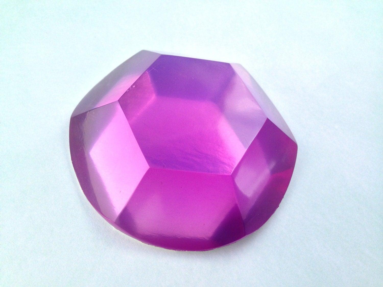 amethyst gemstone - photo #28