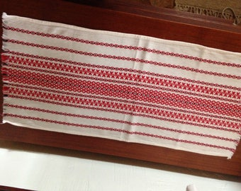 Vintage  hungarian embroidery