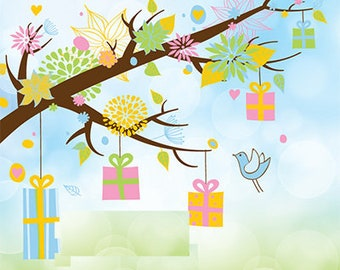 Psychic Clairvoyant Gift Giving Options for Your Loved Ones via Email/Pdf