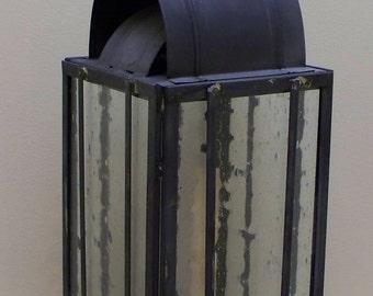 Wall Lantern  HA-41