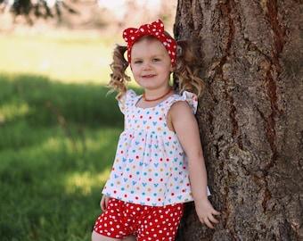 Mickey Mouse Dress/Disney Baby/ Disney Shirts/ Disney Princess Dress/ Disney Outfits for Girl/ Disney Dress Toddler/ Minnie Mouse Dress