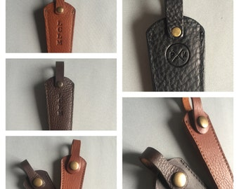 Real leather scissor cases, scissor case, barbers shear case, shear cover, personalised case, scissor cover, leather case, barber gift,