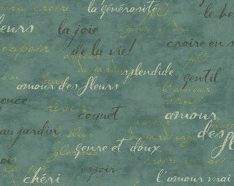 excellent french script fabric by the yard. Upholstery Fabric  Drapery French Script Paris France Slip Cover script fabric Etsy