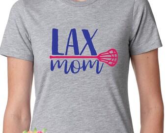 Lax mom, Lacrosse mom, Lacrosse, Lax, Mom life, sports, sports life