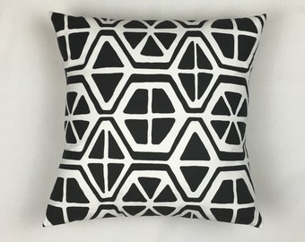 Euro Sham Cover - Sham Pillow Cover 26x26