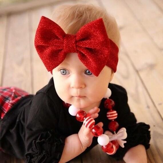 baby headbands valentines headband headband flower baby headbands valentines headband headband flower
