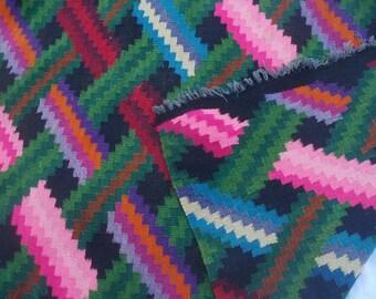 Wool Rags Etsy