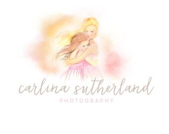 Logo Design Branding, Photography Logo, Small Business Logo, Custom Logo, Logo Design Package, Affordable Logo, Chidlren Logo, Logo Branding