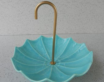 Umbrella Baskets Etsy