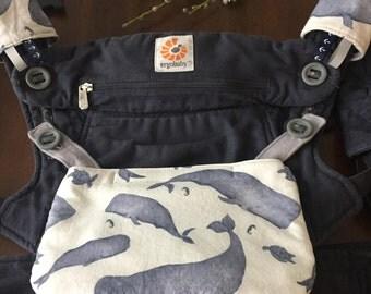 Ergobaby 360 Storage Bag/Pouch