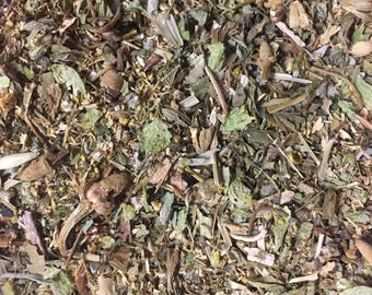 Briar Rose Sleep Tea- sample size