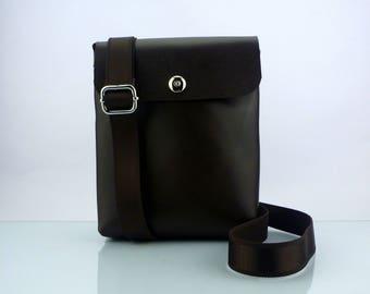 iPad mini Case Leather iPad mini 4 Case Leather iPad mini 2 Case with Crossbody Strap iPad mini 4 Leather Case Crossbody Bag for iPad mini