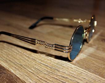 Sunglasses Vintage design similar to Vintage Jean Paul Gaultier Sonnenbrille
