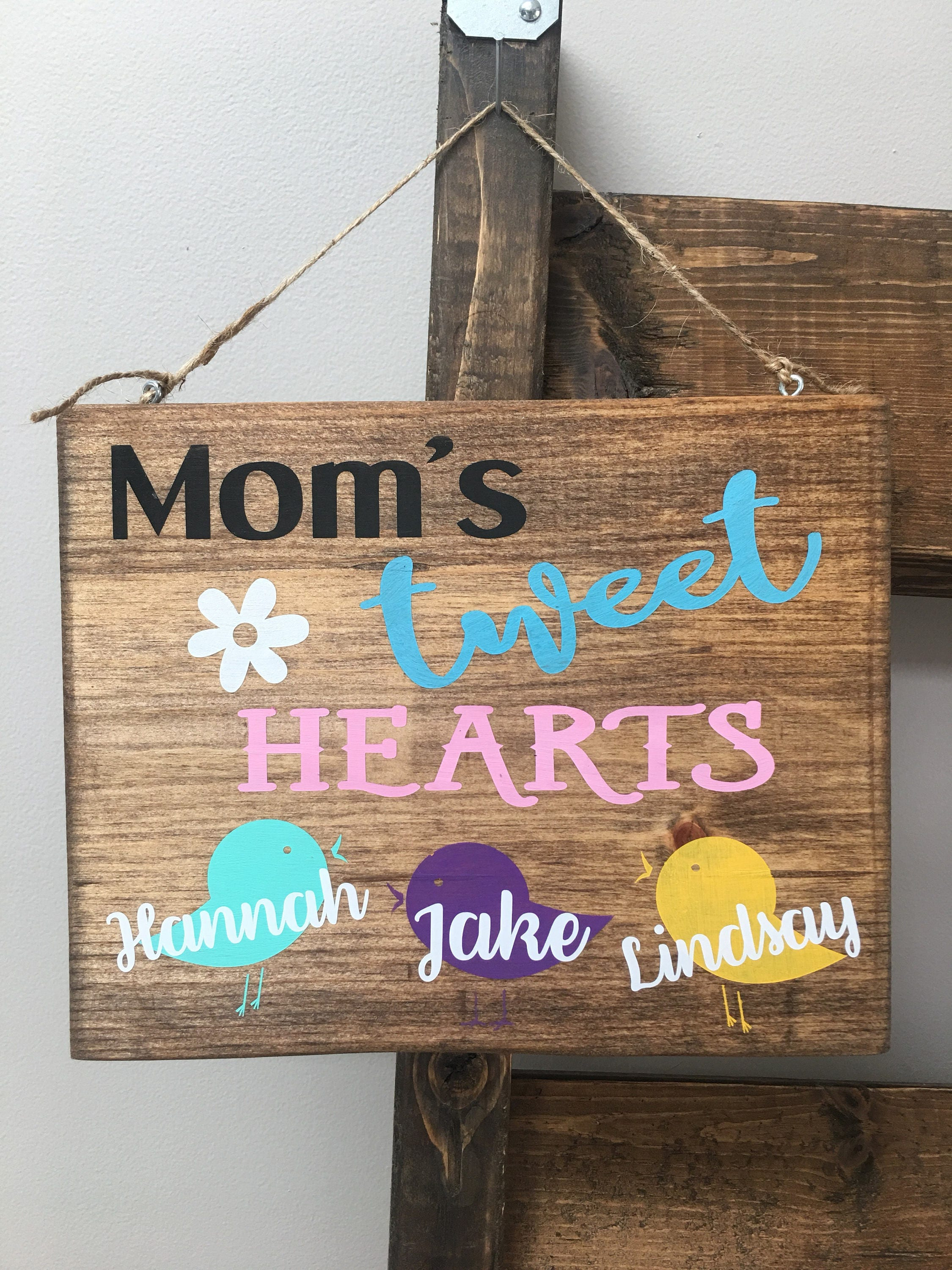 Scrapbook ideas grandchildren