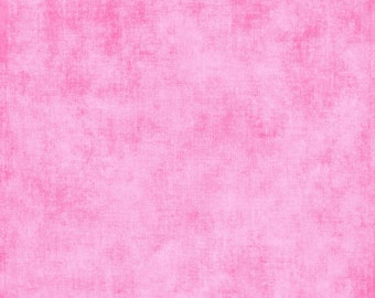 Hot Pink, Riley Blake Designs Basic Shades Collection, 100% cotton fabric 6539