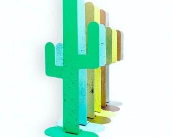 "12"" Saguaro CACTUS Decor"