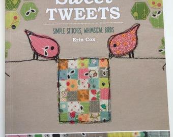 Sweet Tweets by Erin Cox