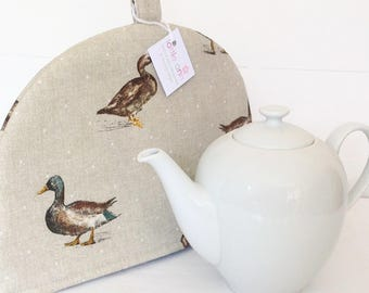 Ducks Tea Cosy