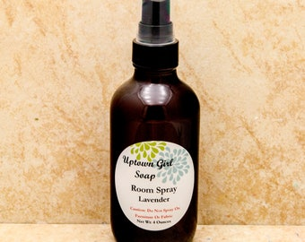Room Spray Room Deodorant Aroma Therapy Spray, Air Freshener