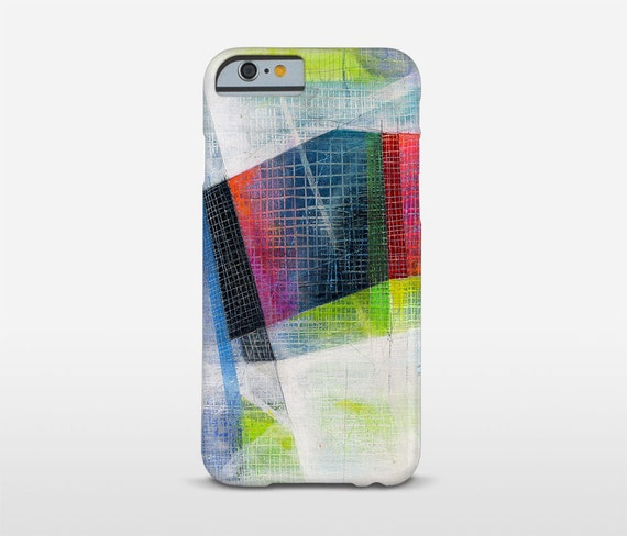iPhone Cases, Abstract Art, Colorful Phone Case, Nokia Cases, Google Cell Cases, Tough Cases