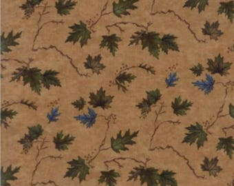 RIVER JOURNEY by Holly Taylor for Moda Camping Fabrics 6685 19