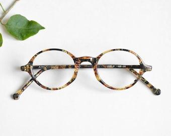designer glass frames xp02  Vintage Glasses Frames, Round Eyeglasses, 90s Prescription Glasses, Rims &  Goggles Eyewear,