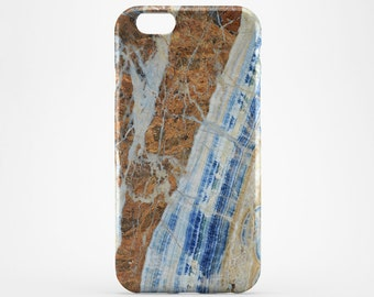 Marble iPhone 8 Case iPhone X Case iPhone 7 Plus Case iPhone 6 Case iPhone 7 Case iPhone SE Case iPhone 5 Galaxy S7 S8 Case Phone Covers