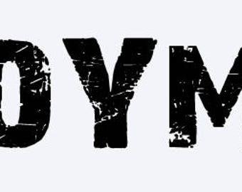 boymom, #boymom, boy mom shirt, mom quote, boy mom quote, distressed font, cut file, cricut, silhouette, instant download