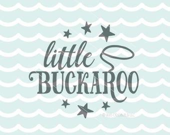 Little Buckaroo Etsy