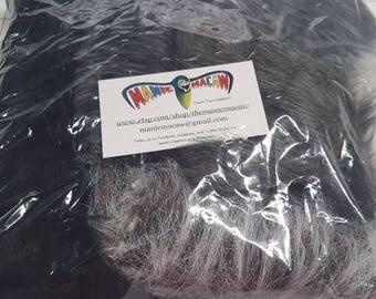 Fur Scrap bag #8