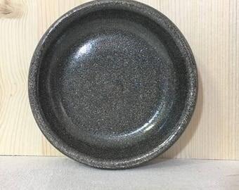 Glitter Dish